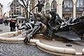 Hans Sachs Fountain (239209191).jpeg