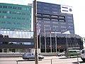 Hansabank headquarters - panoramio.jpg