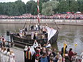 Hanseatic Days of Tartu 2007 Estonia2.JPG