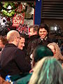 Happy Feet Premiere (307985103).jpg
