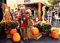 Happy Halloween (10566582216).jpg
