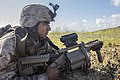 Hard Hit, Marines train for raid missions 150324-M-ST621-094.jpg