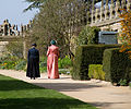 Hardwick Hall Gardens 1 (7027754277).jpg
