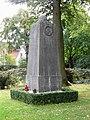 Harheim, Kriegerehrenmal (1).JPG