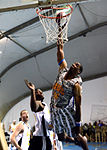 Harlem Globetrotters bounce through Bagram 121128-A-RW508-004.jpg