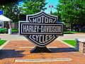 Harley-Davidson® Sign - panoramio.jpg