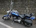 "Harley-Davidson ""Dyna Street Bob"".jpg"