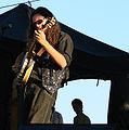 Harmony Glen Aymon Folk Festival 18.jpg