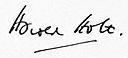 Harold Holt signature.jpg