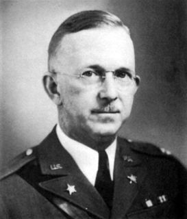 Harold R. Bull Assistant Chief of Staff at Supreme Headquarters Allied Expeditionary Force, 1943 - 1945