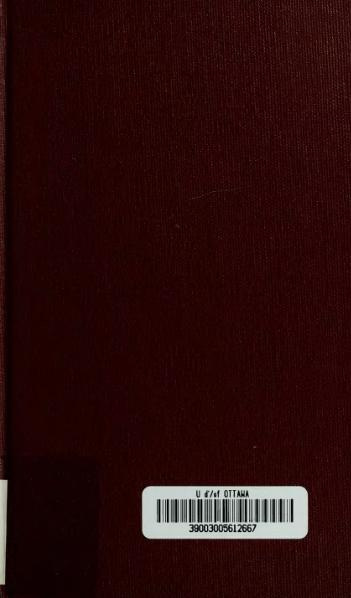 File:Harrisse - Bibliographie de Manon Lescaut, 1877.djvu