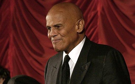 Harry Belafonte Viennale2011b