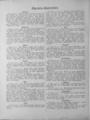Harz-Berg-Kalender 1935 015.png
