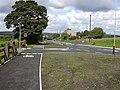 Haslingden Old Road, Oswaldtwistle - geograph.org.uk - 1408063.jpg
