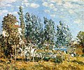 Hassam - the-southwest-wind.jpg