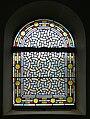 Hauerz Pfarrkirche Fenster.jpg
