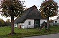 Hauptstraße 41 (Westerakeby) IMGP3780 smial wp.jpg
