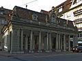 Hauptwache Theaterplatz.jpg