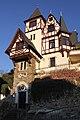 Haus Cuno 01 Koblenz 2012.jpg