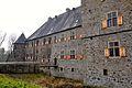 Haus Kemnade, Hattingen-Blankenstein 2015b.jpg