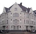 Haus Steffenstraße 19, Düsseldorf-Oberkassel.jpg