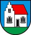 Hausen-blason.png