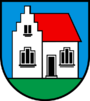 Coat of Arms of Hausen bei Brugg