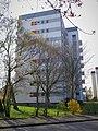 Hausfassade in Moeltenort.jpg