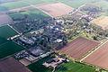 Havixbeck, Stift Tilbeck -- 2014 -- 7425.jpg