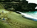 Hawaii Big Island Kona Hilo 520 (6879292426).jpg