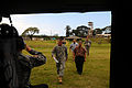 Hawaii governor visits Fort Shafter 150323-A-TR316-003.jpg