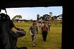 Hawaii governor visits Fort Shafter 150323-A-TR316-003.jpg