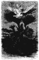 Hawthorne - Le Livre des merveilles, première partie, trad. Rabillon, 1858, illust 19.png