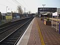 Hayes & Harlington stn fast platforms looking west.JPG