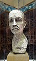 Head of Rilke, Victoria Building, Liverpool.jpg