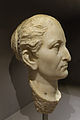 Head of a roman mature woman archmus Heraklion.jpg