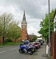 Headless Cross Methodist Church - geograph.org.uk - 7231.jpg