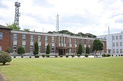 Headquarters Maizuru District.jpg