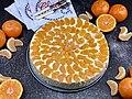 Healthy Mandarin Cheesecake - 49859077568.jpg