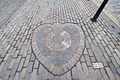 Heart of Midlothian (3918570973).jpg