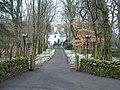 Hearthstane House - geograph.org.uk - 134385.jpg