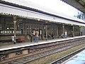Hebden Bridge Station - geograph.org.uk - 353532.jpg