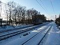 Hector Rail 241 at Rødovre.JPG