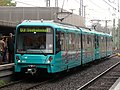 Heddernheim U5 603 erste Fahrt.jpg