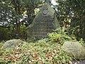 Hehlentorfriedhof Kriegsgräberstätte (5).JPG