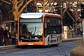 Heidelberg - Kurfürsten-Anlage - Mercedes-Benz eCitaro - RNV 6005 - MA-RN 6005 - 2019-02-06 16-52-00.jpg