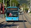Heidelberg - Mercedes-Benz Citaro K - DB Rhein-Neckar-Bus - 2019-06-01 17-00-17.jpg