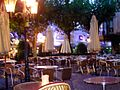 Heidelberg Cafe Rossi BILD1097.jpg