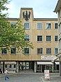 Heilbronn-rathausneu-detail.jpg