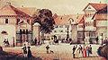 Heilbronn Fleinertor 1820.jpg